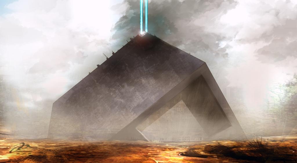 centauri dreams imagining and planning interstellar - 1024×563