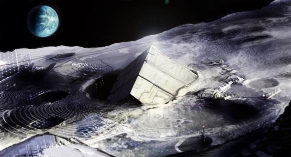 moon vessel web